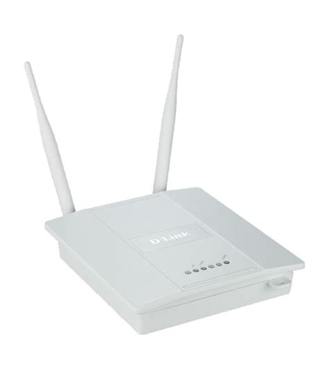 rugged access point dap 2360 n300 wireless poe access point with rugged metal plenum chassisd link