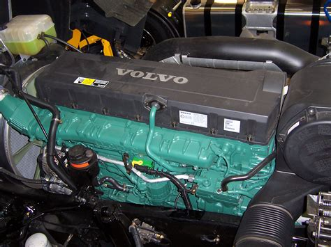 volvo truck engines for volvo fh wiki everipedia