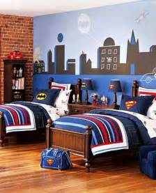 themed kids bedroom design superhero nunudesign superhero wallpaper for bedroom wallpaper mobile other