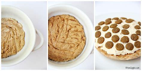 can you microwave dogs microwave mug pupcake bitz giggles
