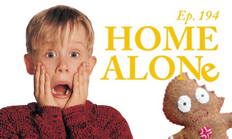 what to do when home alone 15 things to do when your