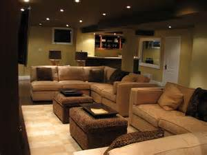 decorations cool basement bedroom ideas 18 inspiration