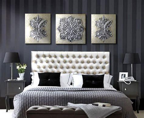 cuadros decoracion de interiores cuadros modernos abstractos decorativos laminas oleos