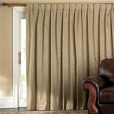 jcpenney door panel curtains deanna patio door panel jcpenney kitchens pinterest