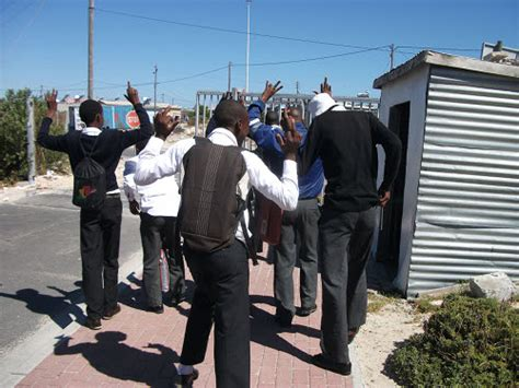 Essay Gangsterism In Secondary School fatal fights see pupils pulling out of school west cape news