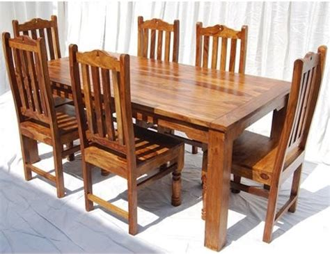 School Dining Tables And Chairs Dining Table School Dining Table And Chairs