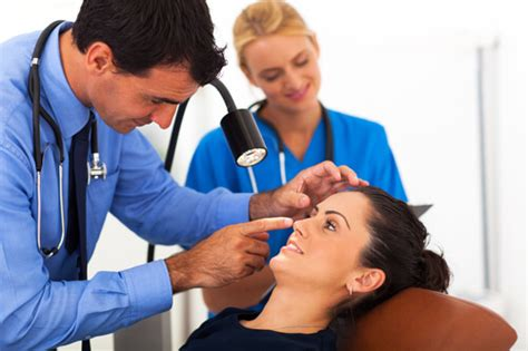 opthamologist near me tips for choosing the best ophthalmologist near me