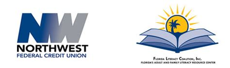 florida literacy coalition online tutor training