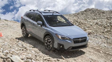 subaru crosstrek 2018 colors 100 subaru crosstrek 2018 colors all 2018