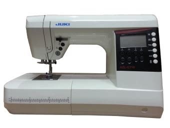 Mesin Jahit Janome 32 Pola mesin jahit portable harga mesin jahit bordir 2018
