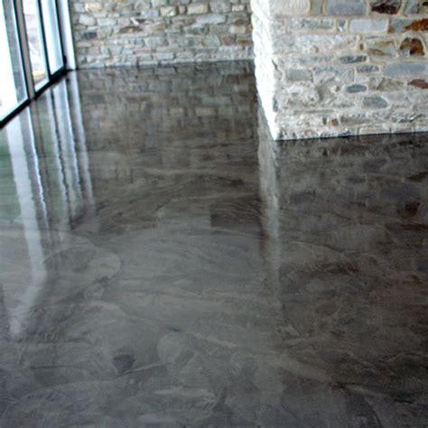 beton design optez pour le b 233 ton cir 233 le b 233 ton design sp 233 cialiste