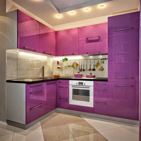 smart kitchen design smart kitchen ideas 28 images smart kitchen storage