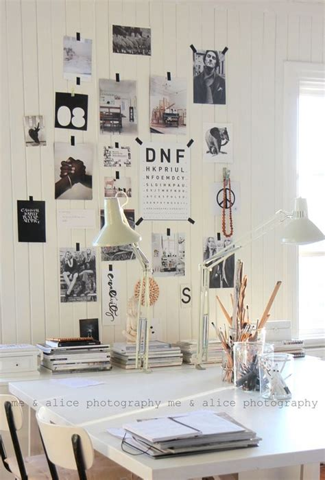scandinavian home decor blogs scandinavian inspired home decor for minimalist out there