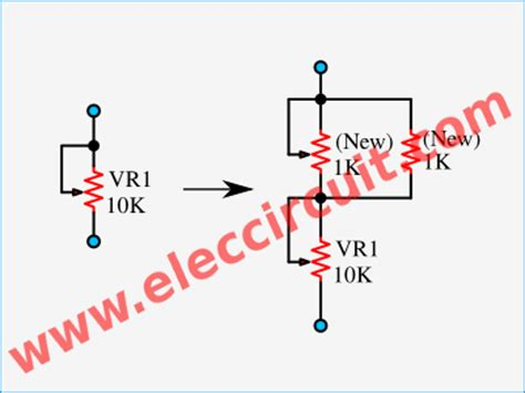 function of resistor in power supply function of resistor in power supply 28 images an rlc circuit with a 15 μf capacitor is