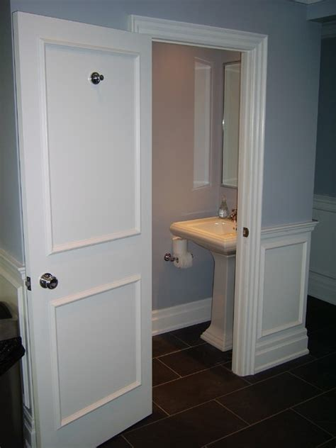 converting powder room to bath tiny small bathroom traditional powder room toronto