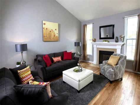 wohnzimmer einrichten ideen kleines wohnzimmer einrichten wie schafft einen