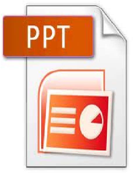 mobipocket ebook format letöltés blog archives filesnerd