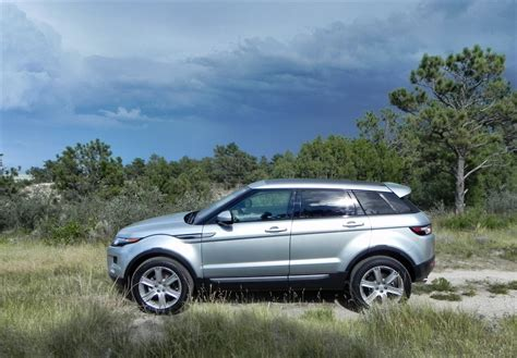 land rover diesel canada 2015 range rover diesel canada html autos post