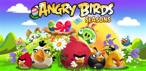 angry bird seasons apk angry birds seasons v6 6 1 android apk hack mod