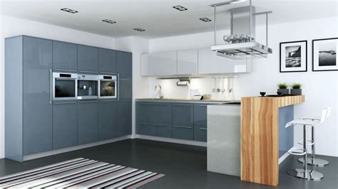 mobiliario de cocina en madrid muebles de cocina los mejores precios