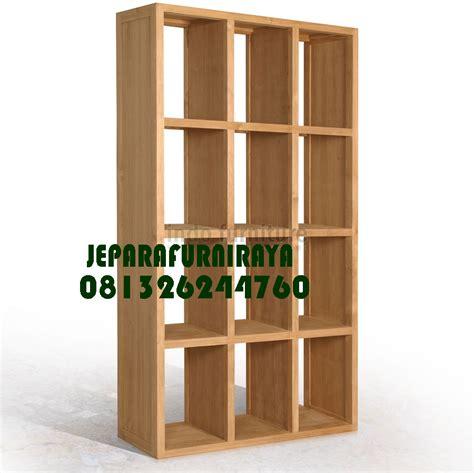 Jual Rak Buku Tk galery mebel jepara toko furniture jepara furniture jepara