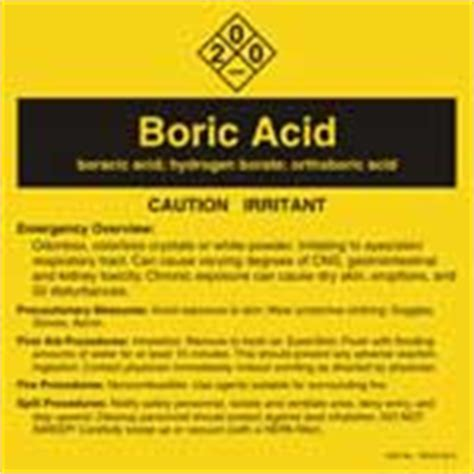 will boric acid kill bed bugs does boric acid kill bed bugs 187 bed bug control methods