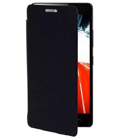 Flip Bb Z3 Ok Merah Sga Flip Cover For Samsung Tizen Z3 Black Buy Sga Flip