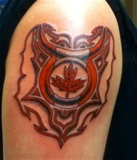 tattoo quebec celtic 1000 images about tattoo on pinterest celtic tattoos
