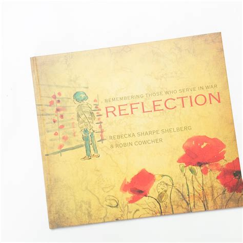 reflection books anzac day picture books oh creative day