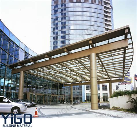 Tempered Glass Kanopi tempered glass door canopy glass roof glass canopy buy door canopy glass canopy glass roof