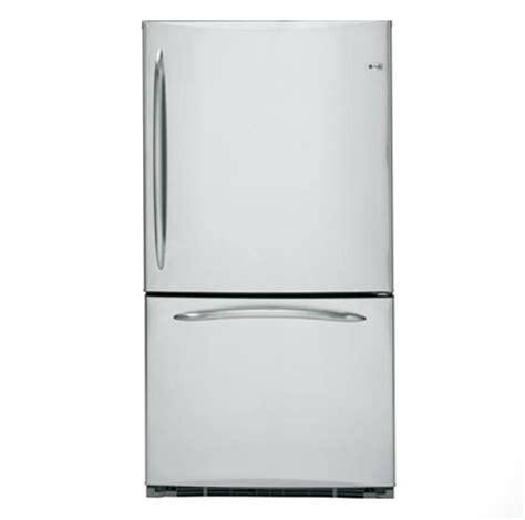 ge door refrigerator not cooling how green is that fridge appliance buyer s guide