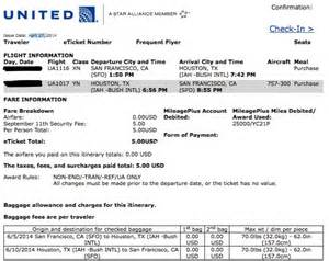 united airlines baggage fee international united cost to check bag 28 images how to avoid