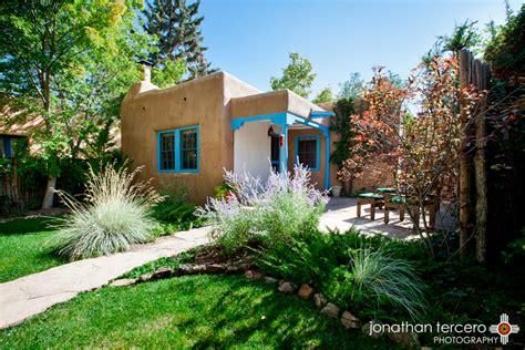 Small Homes For Sale Santa Vacation Rental Santa Fe Adobe Gallery Santa Fe