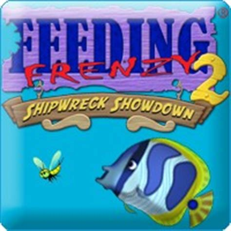 free download game feeding frenzy 2 full version 1000r