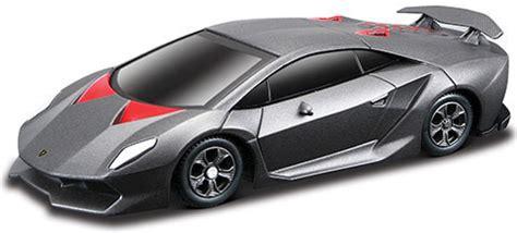 Diecast Bburago 1 24 Model Lamborghini Sesto Elemento bburago 1 24 lamborghini sesto elemento diecast model car 1 24 lamborghini sesto elemento