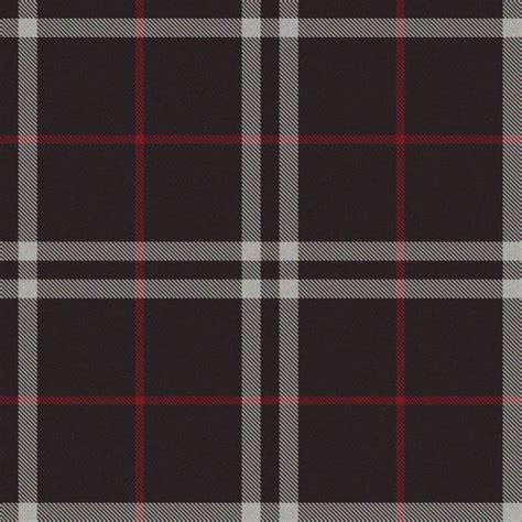burberry pattern name burberry touch mens tartan scotweb tartan designer