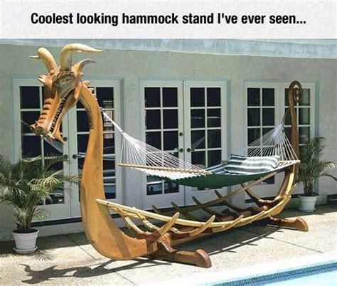 viking boat bed viking boat hammock super wikingerschiff und alles