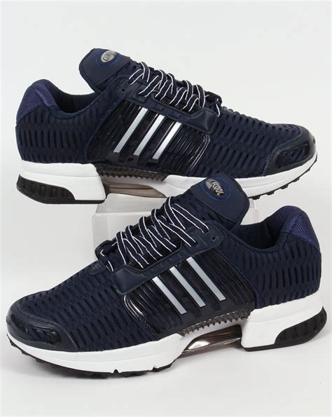 Adidas Clima Cool 1 adidas clima cool 1 trainers navy silver originals shoes