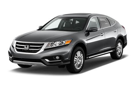 honda crossroad 2014 2014 honda crosstour reviews and rating motor trend