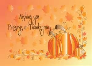 when is thanksgiving 2014 chebellanota com