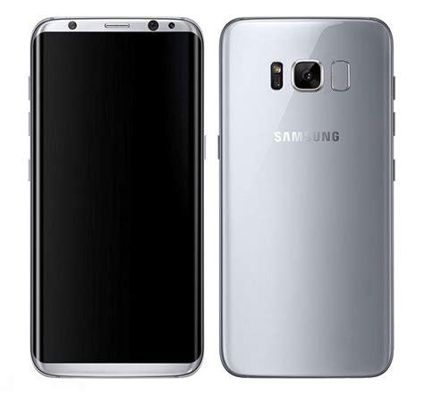 Harga Samsung S8 Note harga rasmi samsung galaxy s8 di malaysia bermula rm3299