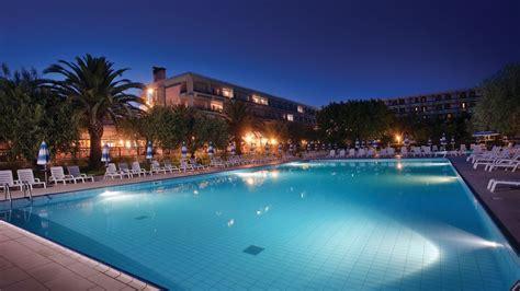 hotel giardini naxos atahotel naxos giardini naxos holidaycheck