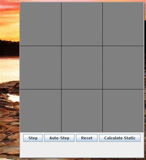 qml box layout jpanel gridlayout