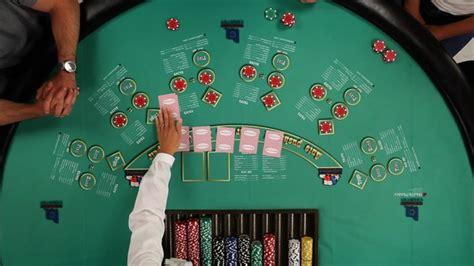 play ultimate texas holdem ultimate holdem poker