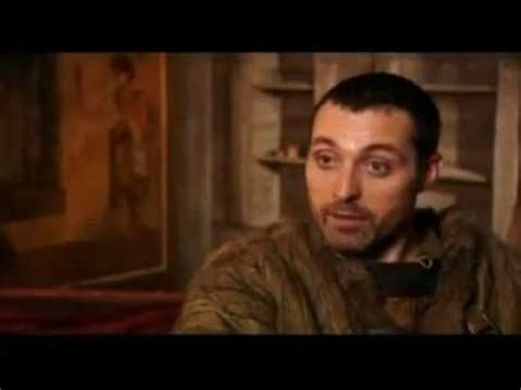 rufus sewell tristan isolde rufus sewell interview tristan isolde german mo