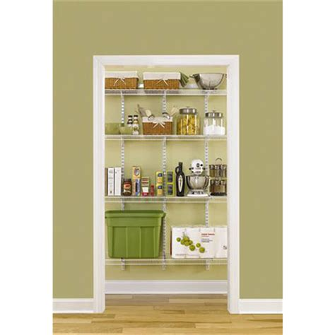 Walmart Kitchen Cabinet Storage Kitchen Cabinet Organizers Walmart