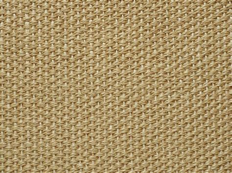Waterloo Flooring by Fibre Flooring In Kitchener Ontario Simpsons Carpet And