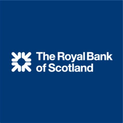 bank of scotland de the royal bank of scotland 108 logo vector logo of the