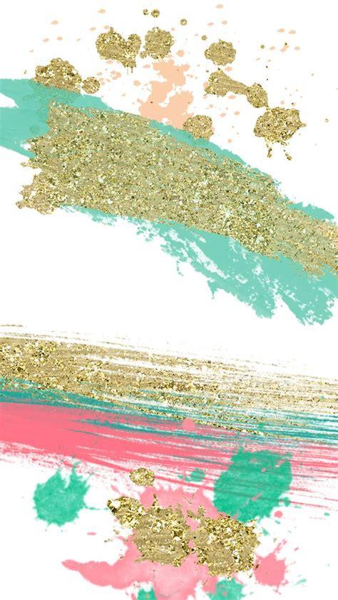 wallpaper images pinterest 370 mejores im 225 genes sobre wallpapers en pinterest