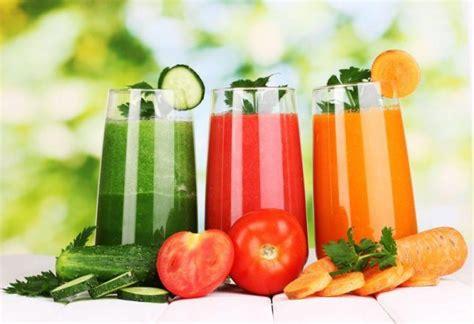 vegetables juice ريجيم عصائر الخضروات لفقدان الوزن